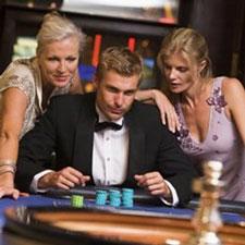 Royal Casino Hamm